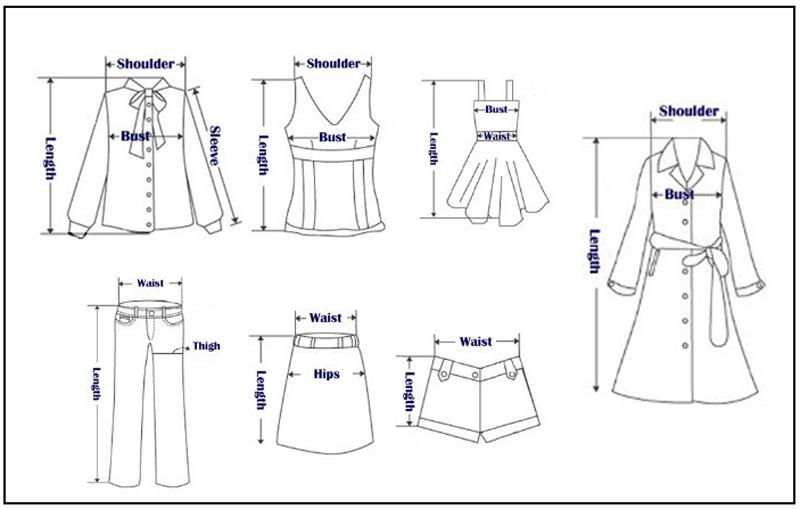 2018 Summer Dress Women Print V Neck Short Sleeve Robe Female Dresses Casual Sashes Midi Dress Ladies Elegant Vestidos Dropship 3