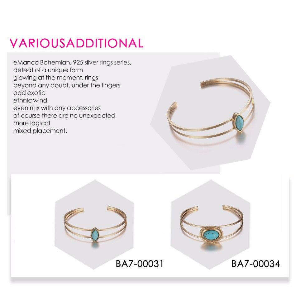 BA7-00031-BA7-00034-3-US