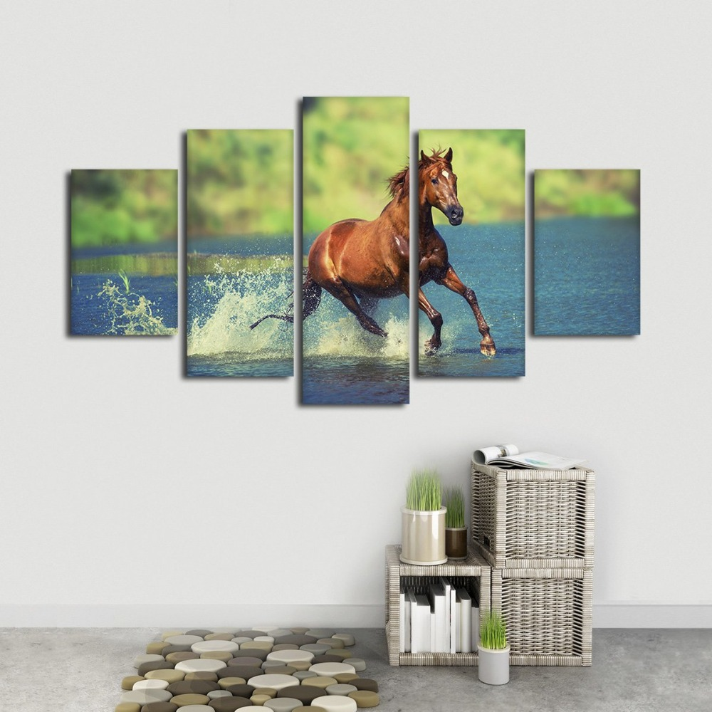 Crossing_the_river_Multi_Panel_Canvas_Wall_Art_HW1_1200x1200