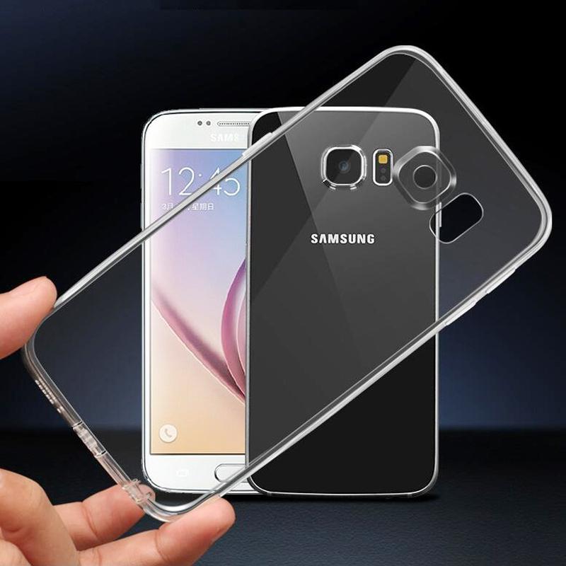 Case Samsung-Galaxy-S9-S8-Plus 19-2
