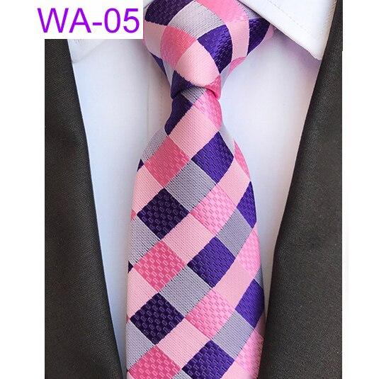 WB-05-(3)