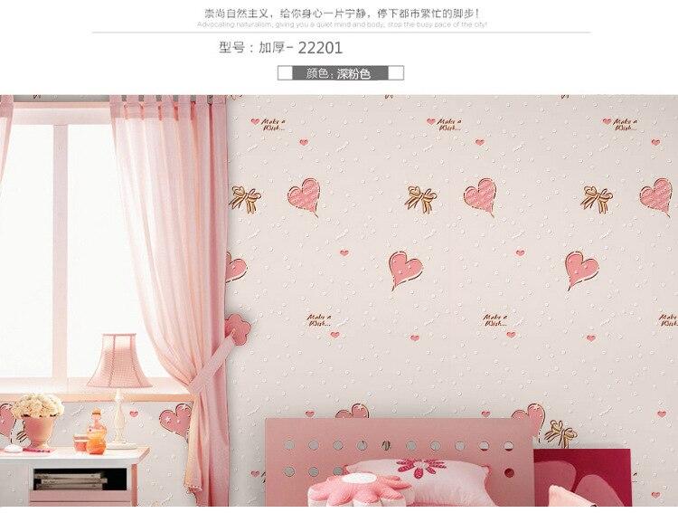 pink wallpaper (2)