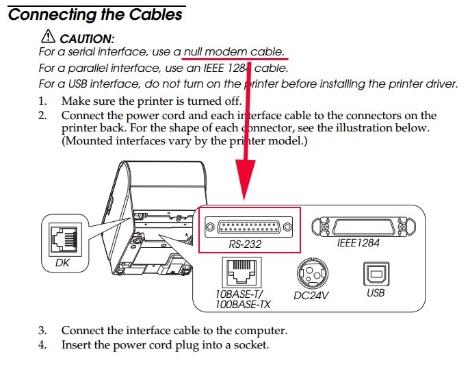 Usb To Rs Wiring Diagram Db on serial port wiring-diagram, usb wire diagram and function, rj45 wiring-diagram, mini usb wiring-diagram, mitsubishi plc wiring-diagram, usb 2.0 cable diagram, usb connections diagram, usb cable wiring connections, rj11 cat5 wiring-diagram, ide to sata wiring-diagram, usb port diagram, usb wiring-diagram wires, micro usb wiring-diagram, db9 wiring-diagram, usb 3.0 wiring-diagram, usb cable wiring diagram, ps2 to serial wiring-diagram,