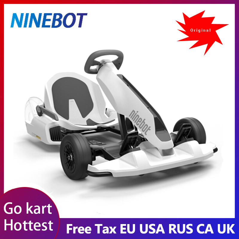 Kart Tyre Bag Heavy Duty BLUE Brand New Karting Best on  Kart Parts UK