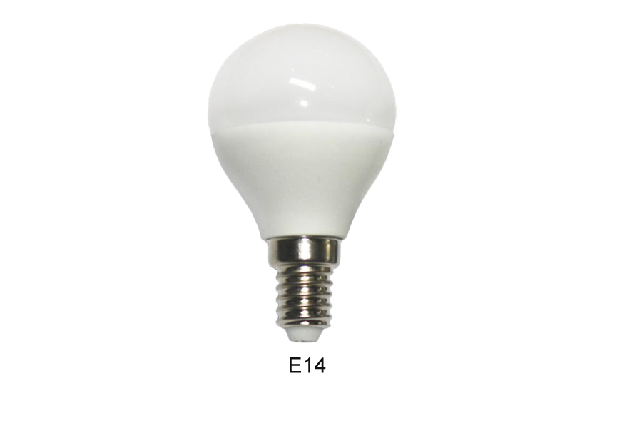 E14-1