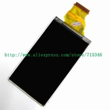 New LCD Display Screen For Sony DSLR A3000 A3500 ILCE-3000 ILCE-3500 Digital Camera Repair Part + Backlight