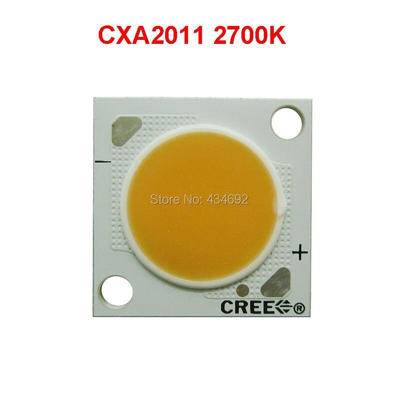 BY-CXA2011-W27 (1)