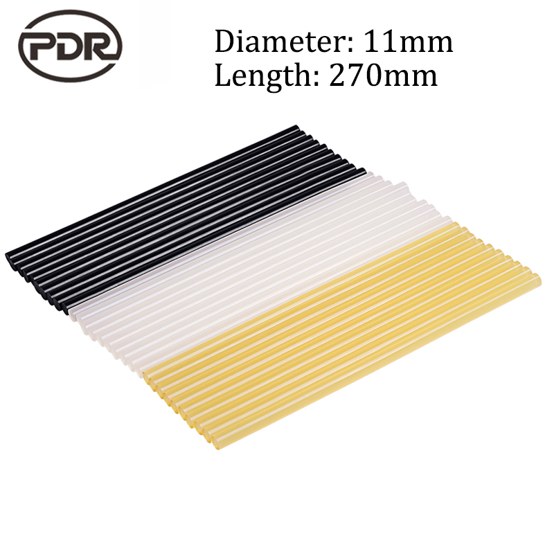 PDR Tools Kit For Paintless Dent Repair Tools Dent Removal Professional Hot Melt Glue Sticks Melt Adhesive Hand Tool Set <br><br>Aliexpress