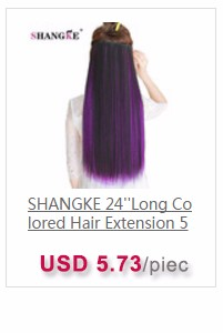 hair-extensions_06