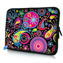 Waterproof Notebook Case Laptop Sleeve Bag PC Handbag For iPad Macbook Tablet 7.9  9.7 11.6 13 14 15 15.6 17 inch Women Men Kids