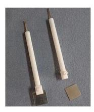 Multi electrode holder can be used to replace the sample sheet platinum electrode holder at random