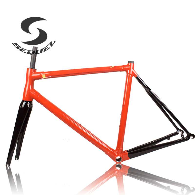 Popular Chinese Carbon FramesBuy Cheap Chinese Carbon