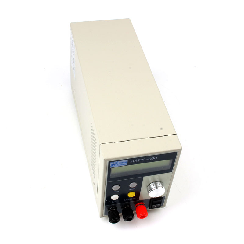 0-1000V 0-1A high precision programmable Lab power supplySwitch DC power supply 220V EU plug (10)