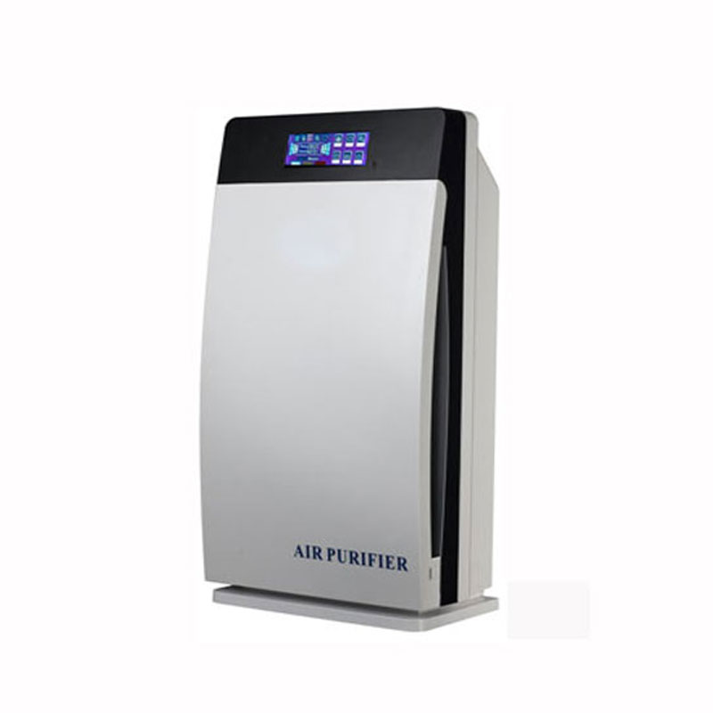 ionizer-air-purifier