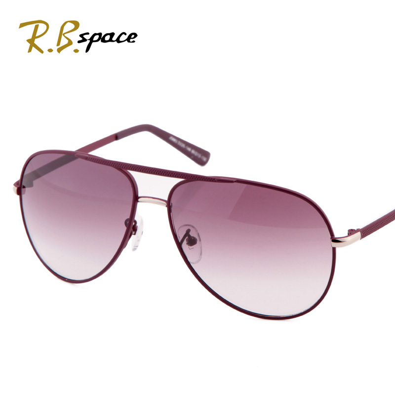 RBspace hot 2017 fashion sunglasses male Women vintage fashion star large sunglasses sun glasses<br><br>Aliexpress