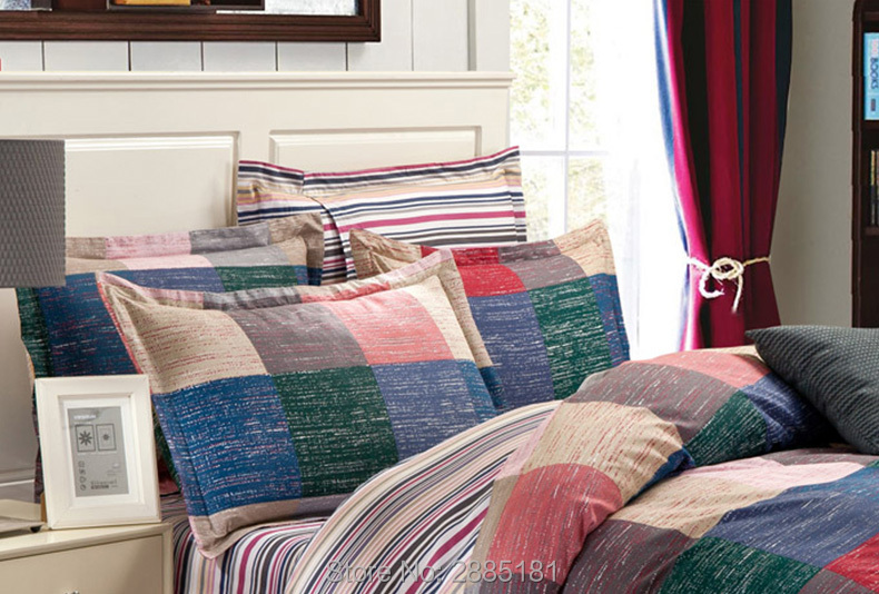 100%-Cotton-Pillowcase_14_01