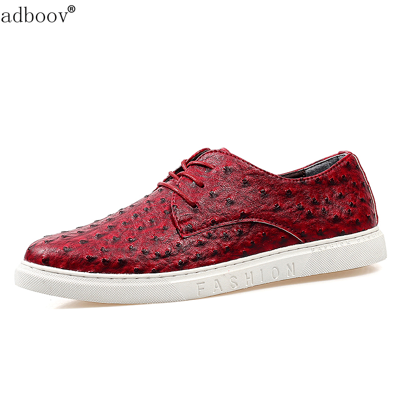 England model youth skate shoes high quality boys skate shoes black blue red color fashion mens flats skate walk shoes man cheap<br>