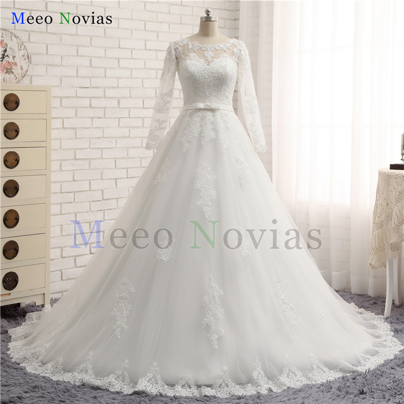 wedding dress4