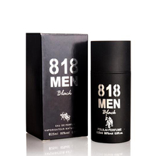 Pheromone cologne for men perfumes and fragrances for men,women perfumes eau de toilette 25ml