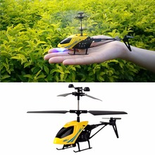 2017 Hot sale RC 2CH Mini helicopter Radio Control Remote Aircraft Micro 2 Channel New MAY8_40