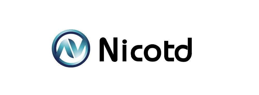 Nicotd-02
