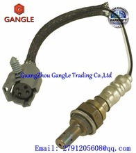 Oxygen Sensor O2 Lambda Sensor AIR FUEL RATIO SENSOR for 234-4115 CHRYSLER NEON PT CRUISER DODGE JEEP WRANGL  PLYMOUTH