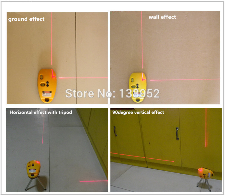 mouse laser (1)
