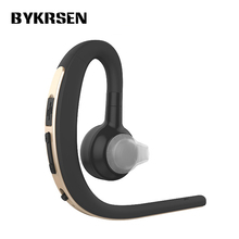 hot Storm Bluetooth Headset Mini Wireless Earpiece Lightweight Handsfree Earpiece DSP Noise Cancellation With mic Jabra/a