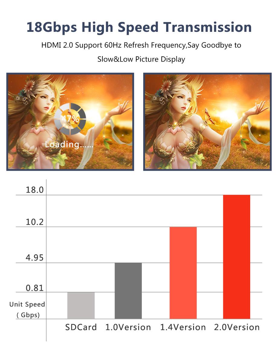 HDMI_10