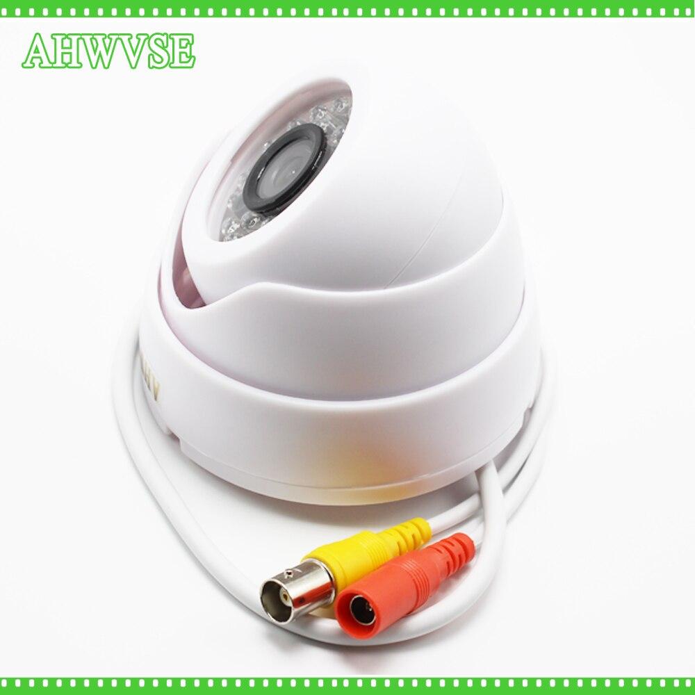 AHWVSE-D624-Green-AHD-6