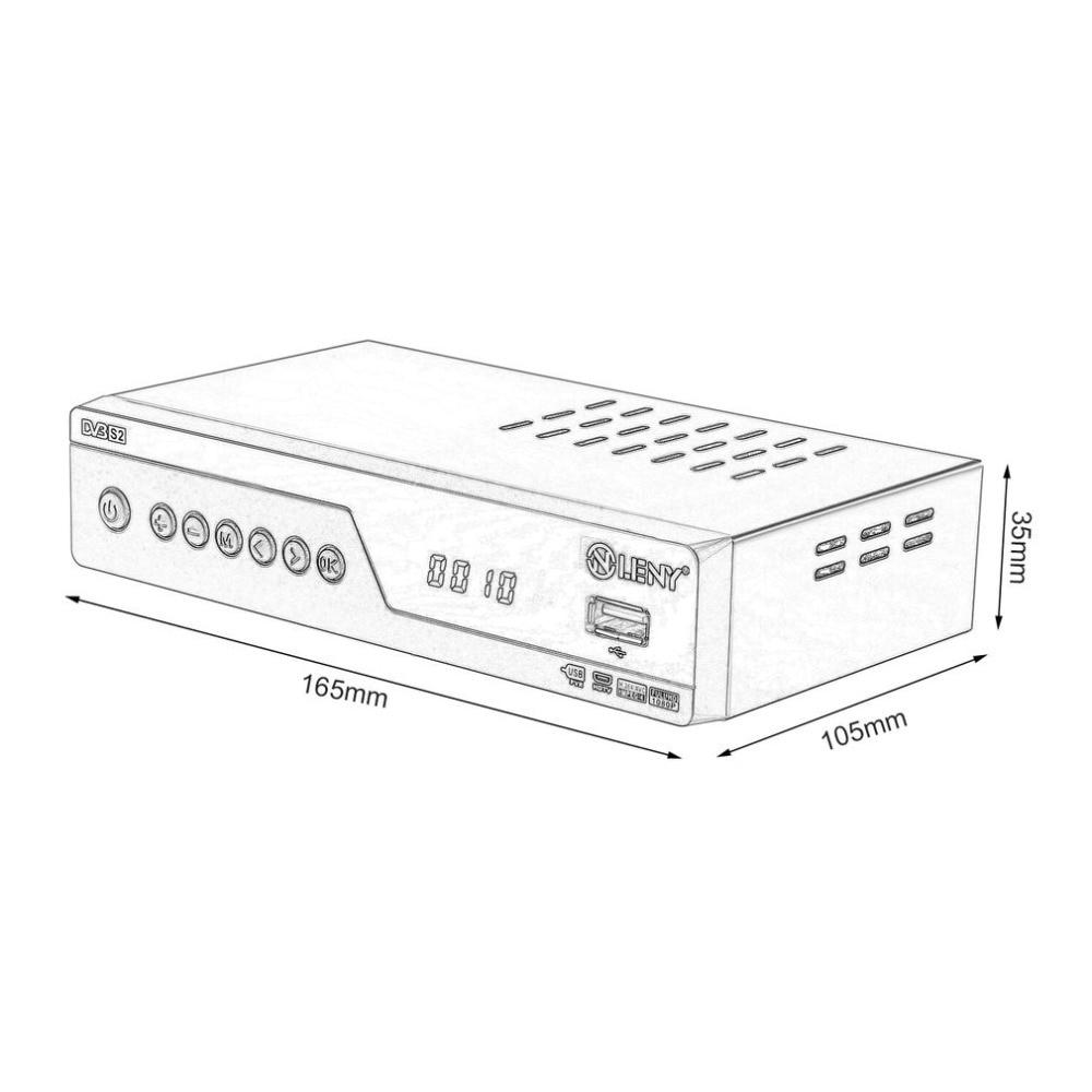 ZC1282100-S-2-1