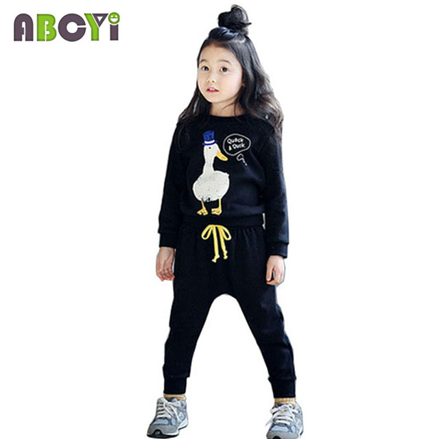 Abcyi Clothing Small Orders line Store Hot Selling