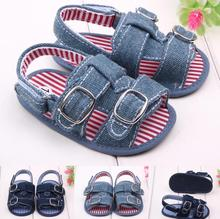 Envío gratis 1 par primeros caminante boy baby shoes, barato soft shoes, niños de la marca/newborn prewalker(China)