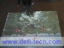 DEFI Interactive Floor/wall Projection System  Including 130 Different Effects