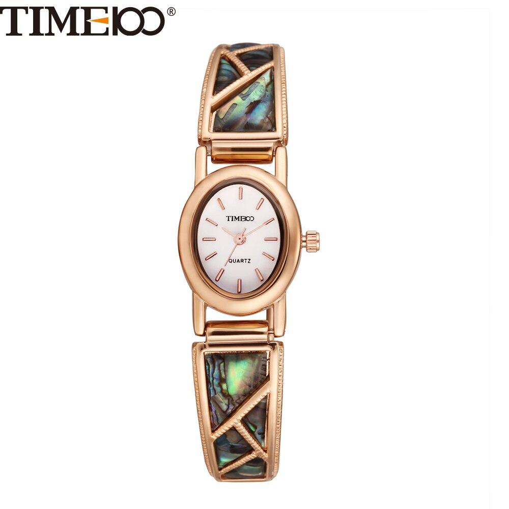 TIME100 Vintage Women Bracelet Watch Analog Quartz Rhinestone Clasp Alloy Strap Dress Wrist Watches For Women relojes de marca<br><br>Aliexpress