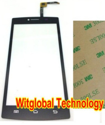 Free 3M tape + A-3732A Original Touch Screen Panel For Primux zeta 2 Touch Screen Digitizer f800160 t50wshs19a01 Free Shipping<br><br>Aliexpress
