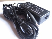 18.5V 3.5A 65w AC Adapter Battery Charger With Power Cord for COMPAQ PRESARIO CQ60 CQ70 G61 G71 CQ61 CQ71 G60 Laptop