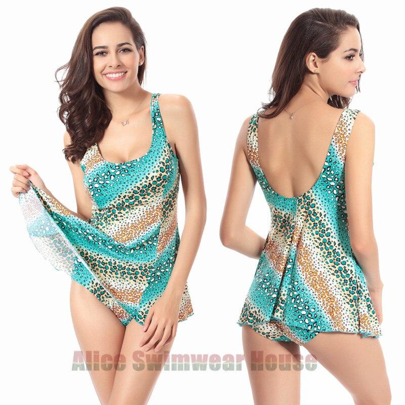Good Highwaist Swimsuit Plus Size Bikini 2017 New Bikini Set Push Up Womens Swimming Suit Women Bathing Suits With Padding<br>