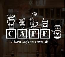Promocion De Cafe Cafe Tienda Compra Cafe Cafe Tienda