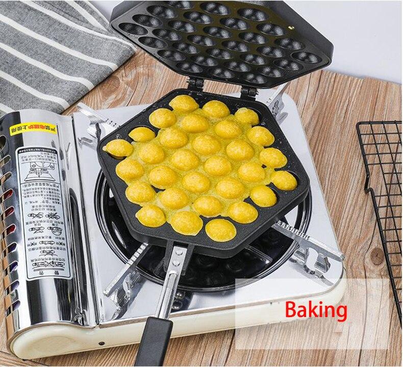 Egg puff maker (20)