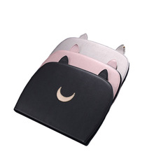 Cosplay anime Sailor Moon cartoon bag pouch for  iPad 2/3/4 ipad min 4