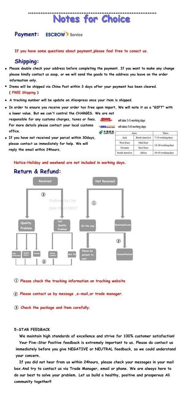 SDS PLUS Hammer Drills Concrete Drills Cross-cut four-cutting 6/7/8/10/12/14/16*210mm