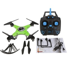 JJRC H5M Music Drones With Camera RC Quadcopter with speaker Headless Mode One Key Return
