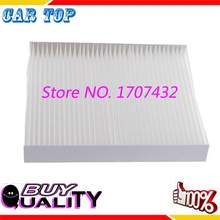 5pcs 87139-52020 Cabin Air Filter for Toyot YARIS COROLLA HIGHLANDER RAV4 HILUX CAMRY LAND CRUISER Scion xD xB tC  CT200H