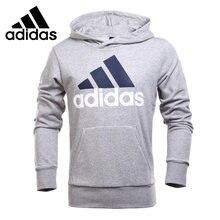 adidas pullover mens promozione negozio per adidas pullover promozionale.