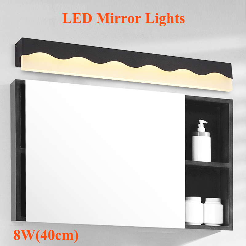 Bathroom Fixtures Online compare prices on lighting bathroom fixtures- online shopping/buy