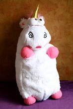 Supernova Sale Big Size 60CM Unicorn Very Big Movie Toy 24InchStuffed & Plush Animals stuffed animals & plush