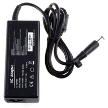Replacements Laptop Adapter Charger 65W AC 18.5V 3.5A Fit For HP COMPAQ PRESARIO CQ60 CQ61 CQ70 CQ71 Laptop Adapters(China)