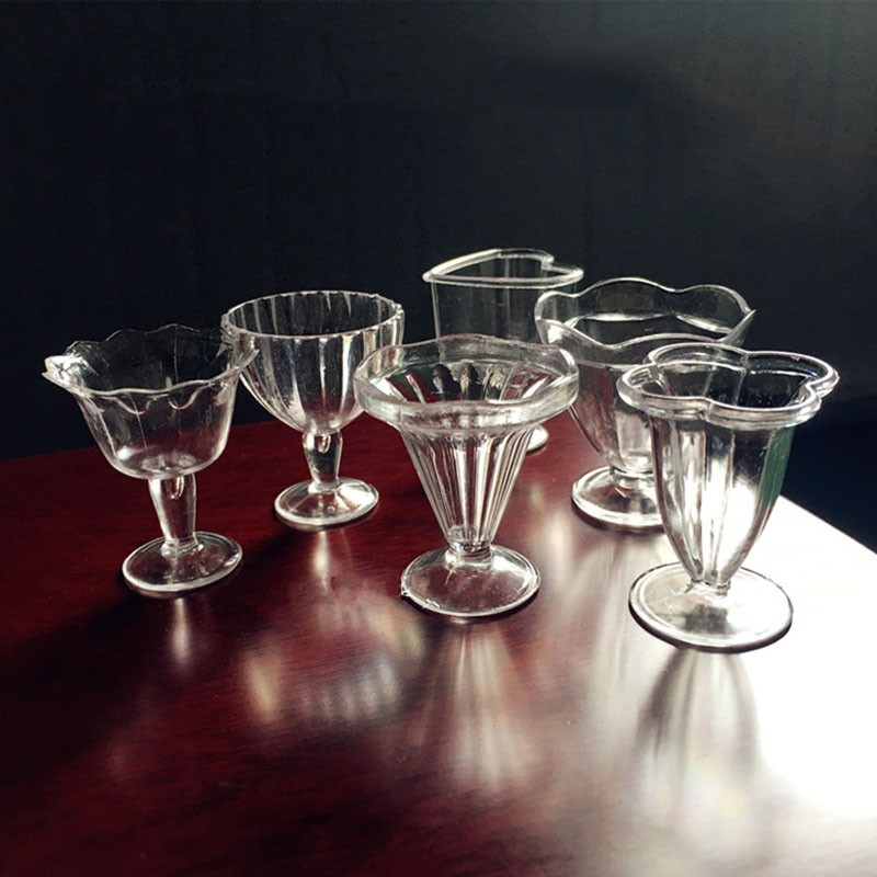 6Pcs-16-Scale-Dollhouse-Miniature-Drink-Cups-Set-Model-Pretend-Play-Mini-Food-Doll-Accessories-Fit-Toy-TY0256 (1)