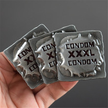 Buy Women mens clothing luxury condom xxxl square belt buckles accessories cowboy metal buckle belt free shipping